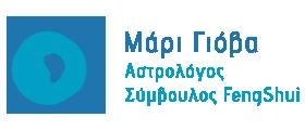 Μάρι Γιόβα Logo