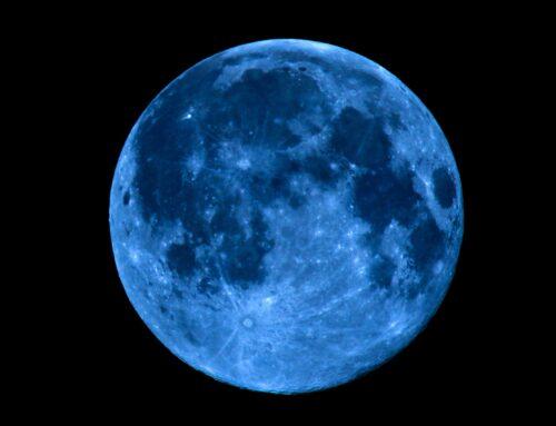 Γαλάζιο φεγγάρι Οκτώβριος 2020: Ποια ζώδια κερδίζουν το παιχνίδι;