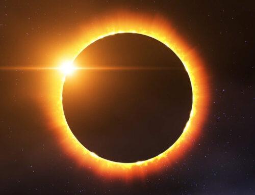 Ολική έκλειψη Ηλίου: Ποια ζώδια τραβάνε σε όλα μια κόκκινη γραμμή;