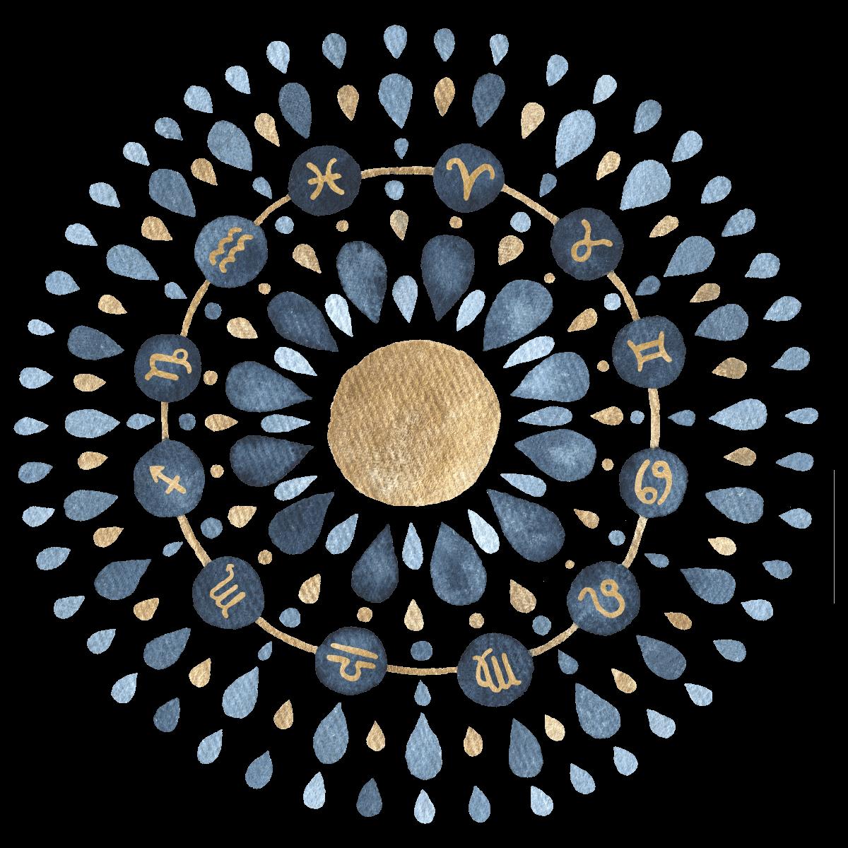 https://marigiova.gr/wp-content/uploads/2021/05/Horoscope-mari.png