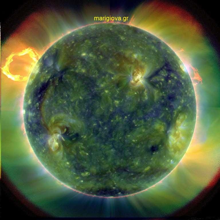 https://marigiova.gr/wp-content/uploads/2021/08/SUN-Goddard-SDO-AIA-Team-NASA-marigiova.gr_.jpg